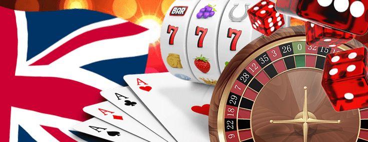 svenska spel lanserar live casino