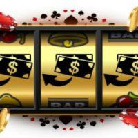 Casinot snabbare, börja spela snabbt