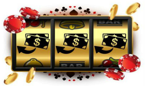 Snabbare casino delar ut Free Spins varje dag
