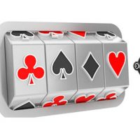 Casinot snabbare kör Free Spins varje dag