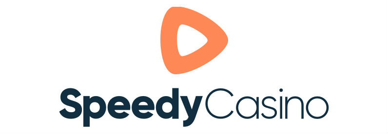 Speedy Casino Recension