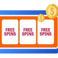 Snabbare casino ger ut Free Spins varje dag