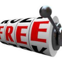 Free spins från Snabbare