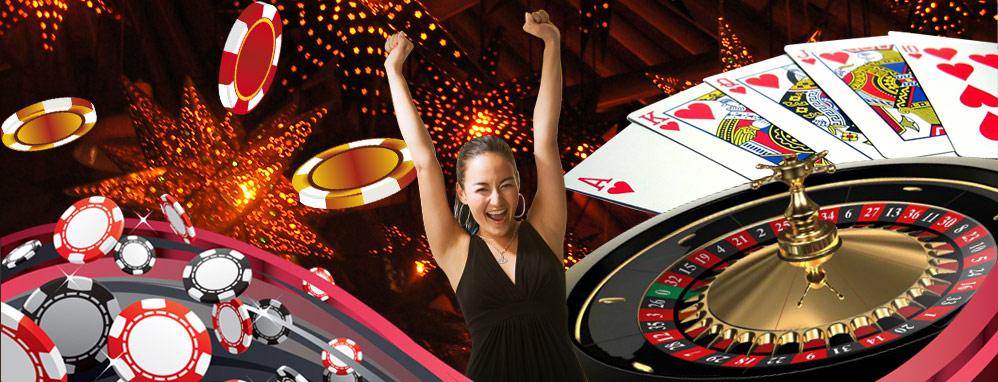 Casinos med Svensk Licens