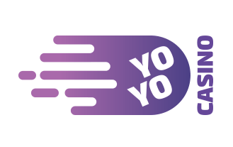 YoYO Casino Recension